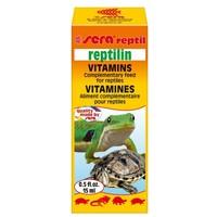 Sera Reptilin Vitamin