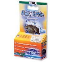 JBL EasyTurtle víztisztitó szer terráriumhoz