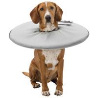 Trixie szivacsos védőgallér kutyáknak