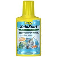 Tetra SafeStart Live Bacteria vízelőkészítő szer