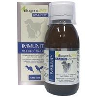 BiogenicPET Immunity