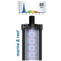 Aquatlantis EasyLED Marine & Reef akváriumi LED világítás