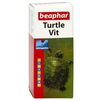 Beaphar vitamin teknősöknek