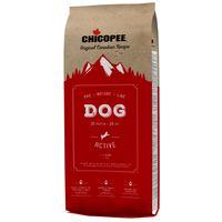Chicopee Pro-Nature Line Active száraztáp aktív kutyák részére