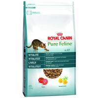 Royal Canin Pure Feline N.03 Vitality száraztáp macskáknak