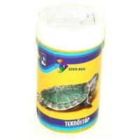 Neptun teknős táp