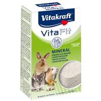 Vitakraft VitaFit Mineral algakocka nyulaknak és egyéb rágcsálóknak