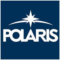 <p>Polaris</p>