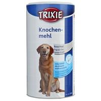 Trixe csontliszt az erős csontokért és jó fogakért