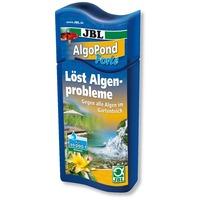 JBL AlgoPond Forte - Kerti tavi algaölő készítmény