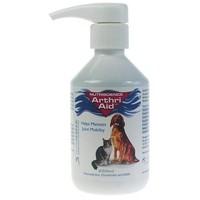 NutriScience Arthri Aid Omega ízűletvédő készítmény