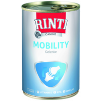 Rinti Canine Mobility
