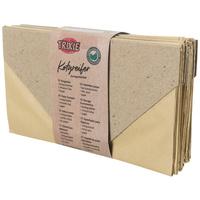 Trixie kutyagumi összegyűjtésére szolgáló papír tasakok