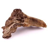 Mopani vasfa