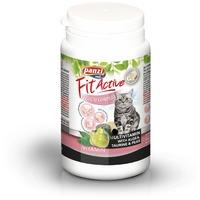 FitActive Fit-a-Cat Complex multivitamin tabletta macskáknak