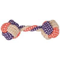 Trixie rágható súlyzó kötélből