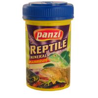 Panzi Reptile Mineral táplálékkiegészítő