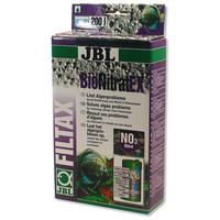 JBL BioNitrat Ex szűrőanyag