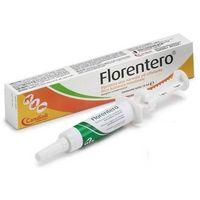 Candioli Florentero Act paszta