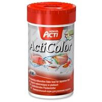 AquaEl Acti Color díszhaleleség
