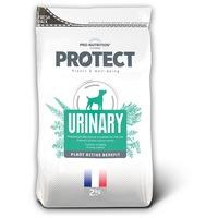 Flatazor Protect Urinary gyógytáp húgyúti problémákra