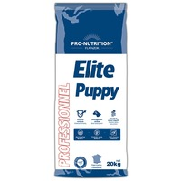Flatazor Professionnel Elite Puppy