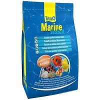 Tetra Marine Sea Salt – Tengeri só