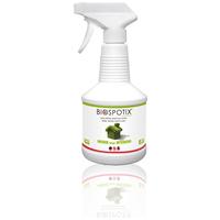 Biospotix Indoor Spray