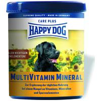 Táplálékkiegészítők, vitaminok, ásványi anyagok kutyáknak