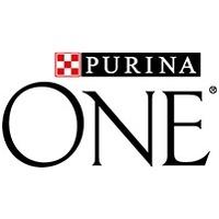 <p>Purina One Mini</p>