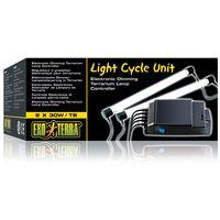 Exo Terra Light Cycle Unit