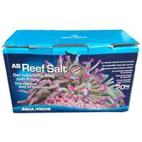 Aqua Medic Reef Salt - Tengeri só