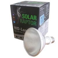 SolarRaptor PAR 20/30/38