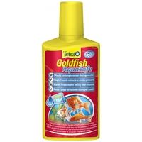 Tetra Goldfish AquaSafe akváriumi vízkezelő szer