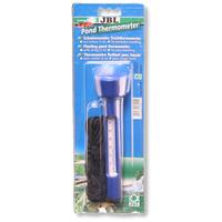 JBL Pond Thermometer – Hőmérő kertitóhoz