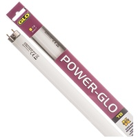 Hagen Power Glo fénycső