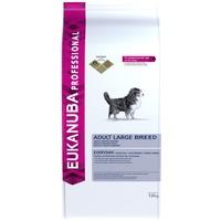 Eukanuba Every Day Adult Large | Nagytestű kutyáknak | Szárazeledel