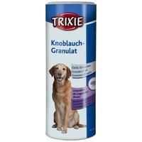 Trixie fokhagyma granulátum kutyáknak