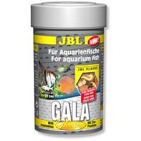 JBL Gala prémium főeleség minden akváriumi halnak