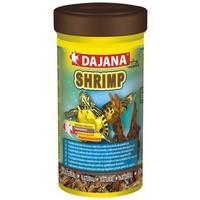 Dajana Pet Shrimp teknős eledel