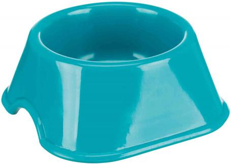 Trixie műanyag tál rágcsálóknak, nyulaknak