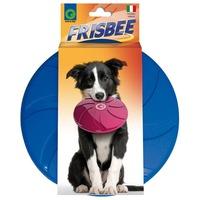 Georplast Classic frizbi kutyáknak