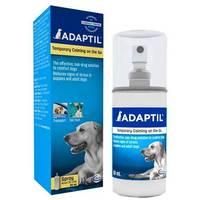 Adaptil nyugtató spray kutyáknak | Feromon stressszoldó spray