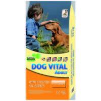 Dog Vital Adult All Breed Chicken