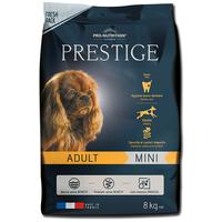 Flatazor Prestige Adult Mini | Kutyatáp | Kistestű fajtáknak | Felnőtt kutyáknak