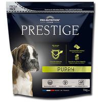 Flatazor Prestige Puppy | Kölyöktáp