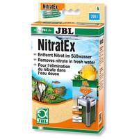 JBL NitratEx nitrát eltávolító szűrőanyag