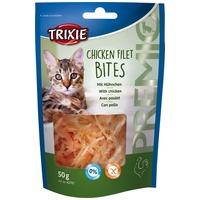 Trixie Premio csirkemelles jutifalat cicának