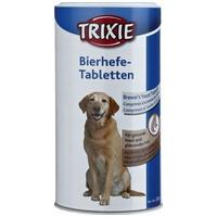 Trixie sörélesztős kutya vitamin tabletta az egészséges szőrért