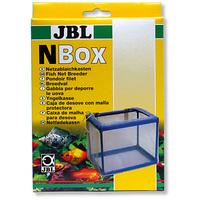 JBL N-Box szülőszoba (hálós)